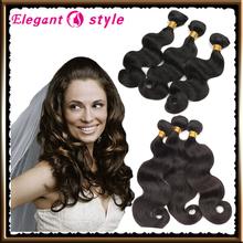 No tangle no shedding russian virgin hair,Factory Price Hot Sale Virgin Russian Body wave Hair Weave