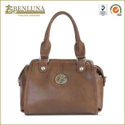 BENLUNA #213a ,china supplier factory handbag messenger bag college bags manufacturer online shopping