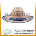 atacado chapéus de palha fazendeiro chinês chapéus