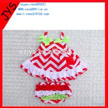 2014 Fashionable Cute Girls Swimwear,Child Swimsuit, Kids Beachwear