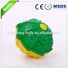 Economic top quality eco ceramic washing ball washing ball