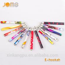 Disposable ehookah eshisha pen, Jomotech, will be special for you