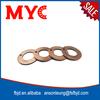 China manufacturer taper lock bushing with low price