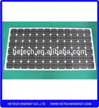 310 watt mono solar pannel for sale