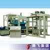Top seling- QT6-15A automatic block making machine germany