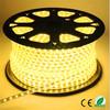 LED Light AC110V SMD5050 60led/M 50m/Roll strips led strips nichia