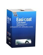 High quality hardener for car 2k topcoat -YATU good performance hardener