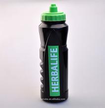 1000ml plastic water bottle brand names,food grade water bottle brand names