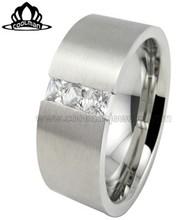 2014 fashion walmart brand engagement rings