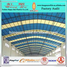 upvc roofing tile tar