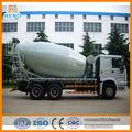 china camiones de mezcla de hormigón de camiones fabricados en china alibaba