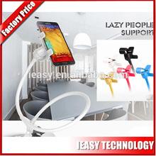 mobile phone stand & mobile phone holder & phone holder
