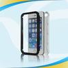 cheap price mobile phone aluminum case for iphone 5 5s ,2014 Unique