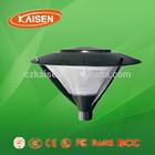 new product jiangsu induction garden lamp outside lighting