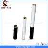 New Product wholesale disposable diamond ehookah e cigarette e hookah charger