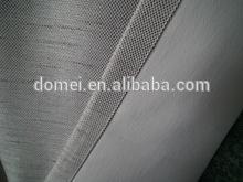 Cationic Jacquard Blackout Fabric Designer Curtain