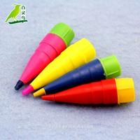 the cheapest ballpoint pen, plastic ballpoint pen ,children toys