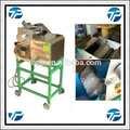Manual de coco machine|automatic rejilla de coco en polvo que hace machine|electric de coco en polvo que hace la máquina