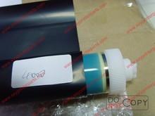 All opc drums supply!/laserjet printer opc drum for HP 4000 Toner cartridge model: C4127X