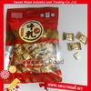 /product-gs/nougat-peanut-sesame-flavor--60004682895.html