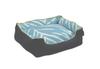 Wholesale Durable Pet Dog Bed House