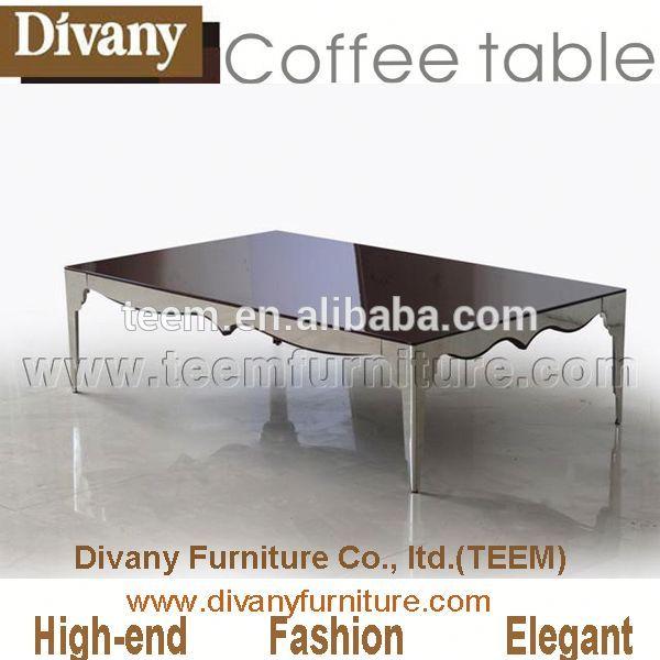 High End Furniture Unassembled Furniture Manufacturers Buy Unassembled
