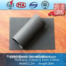 Construction material cheap price PE/EVA/ECB geomembrane pond liner