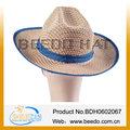 atacado fazendeiro chinês chapéus de beedo