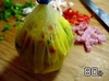 /product-gs/fastness-shrink-wrap-for-liquid-eggs-eggs-60004712627.html