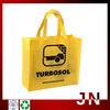 Fashional Shopping Tote Bag, High Quality Folding Non Woven Bag