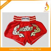 oem fashion funny boxer shorts for men
