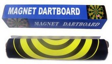 Safety Magnetic Dart board Game/Dart Board Game Set