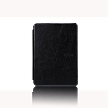 High quality for kindle paperwhite case