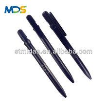 promotional pen ,office supplies , plastic pen MDS-P6008