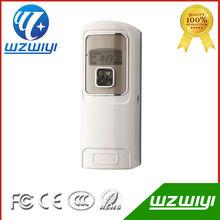 Good quality digital air freshener dispenser