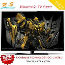 "High Quality Au Optronics 17.3"" LED Glossy LCD Display Screen B173RW01 V5 Grade A"