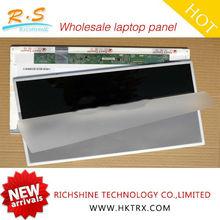 "Brand New 17.3""Glossy screen fits AU Optronics B173RW01 V.5 LED Screen"
