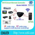 Nuova smart IoT& Home automazione controllo del telefono mobile e wifi per elettrodomestici ismart app wifi telecomando