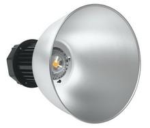 Competitive price CE ROHS Bridgelux 100w led basketball court light