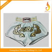 custom hot sale mens sex boxer shorts