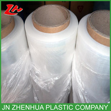 asia micron distributor wanted stretch film