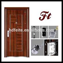 decorative sliding door grills steel door metal security doors