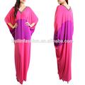 Novo 2014 compras on line roupas indianas vestido maxi
