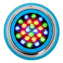 IP68 LED Pool Light Wireless  LED Pool Light