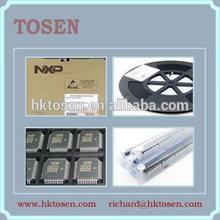 (Hot sale) TDA7000