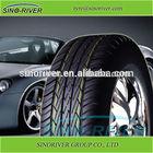 Cheap Passenger Car Used Tyre