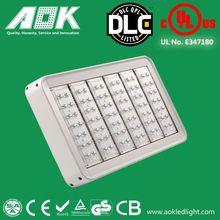 UL DLC TUV-GS SAA CE 240w LED Basketball Court Light, Philips-chip & MeanWell-driver LED Basketball Court Light