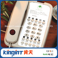Kingint mailing services telephone ,telephone cable colour code,7001