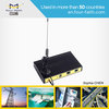 Huawei Module Industrial 3g router RJ45 with vpn server