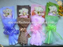 small teddy bear toys children gift